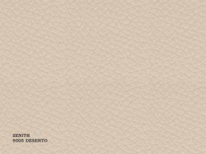 Zenith – Deserto – 9005