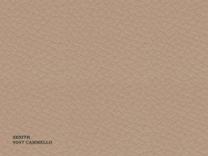 Zenith – Cammello – 9047