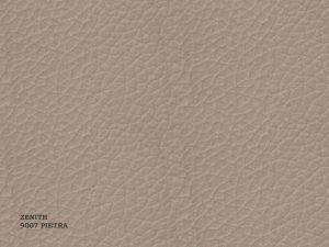 Zenith – Pietra – 9007