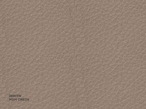 Zenith – Creta – 9034