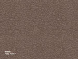 Zenith – Fango – 9013