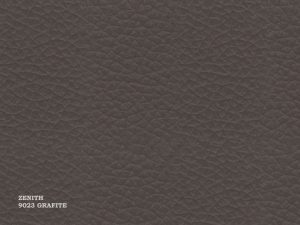 Zenith – Grafite – 9023
