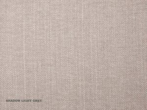 Shadow – Light Grey