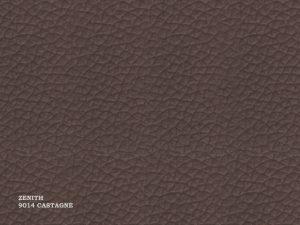 Zenith – Castagne – 9014