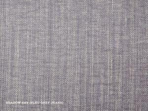 Shadow – Sky (Blue Grey Jeans)