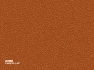 Zenith – Arancio – 9037