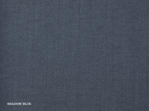 Shadow – Blue