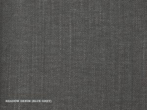 Shadow – Denim (Blue Grey)