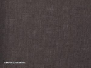 Shadow – Anthracite