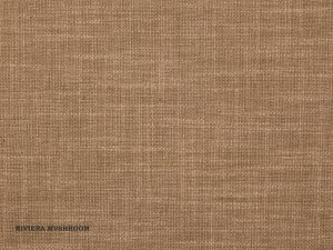 Riviera – Mushroom Light Brown