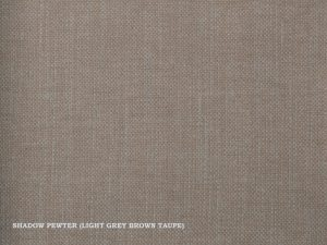 Shadow – Pewter