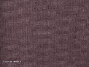 Shadow – Purple