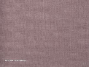 Shadow – Aubergine