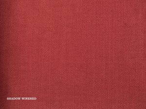 Shadow – Winered
