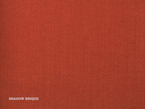 Shadow – Brique