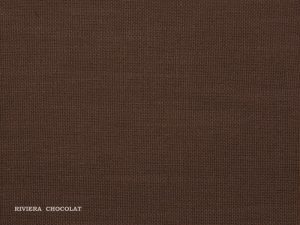Riviera – Chocolate