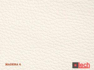 Lech – Madera 06