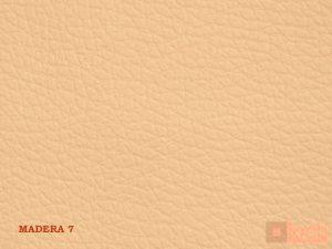 Lech – Madera 07
