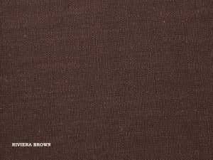 Riviera – Brown