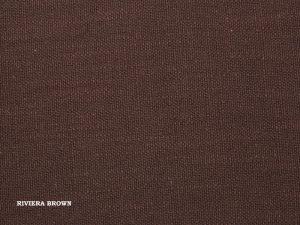 Riviera – Brown