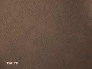 Vintage – Taupe – leotex