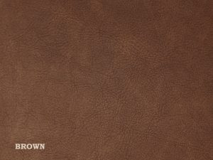 Vintage – Brown – leotex