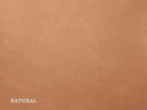 Vintage – Natural – leotex