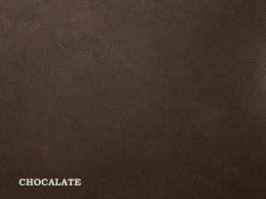 Vintage – Chococlate – leotex