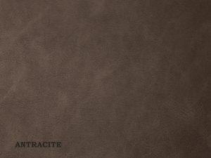 Vintage – Antracite – leotex