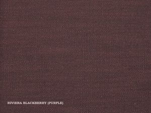Riviera – Blackberry (Purple)