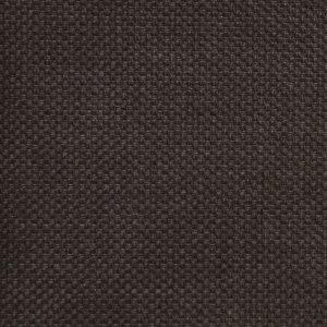 Heaven-2413 – onyx black