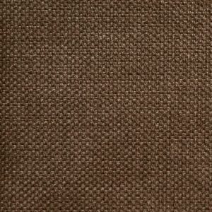 Heaven-2415 – dark brown
