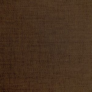 Planosar-2387 – dark brown