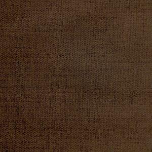 Planosar-2387 – dark brown