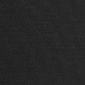 Planosar-2418 – black