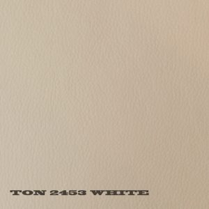Tony-2453 – white beige