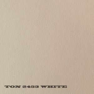 Tony-2453 – white beige