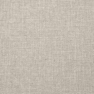 Board-2440 – light grey