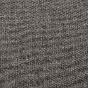Board-2443 – dark grey