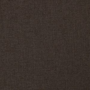 Board-2445 – onyx