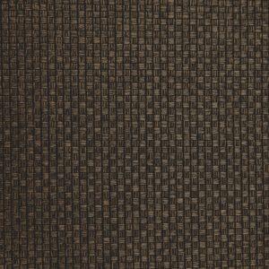 Cardone-2419 – dark brown