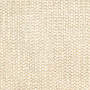 Cardone-2422 – white