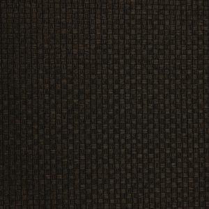 Cardone-2423 – black
