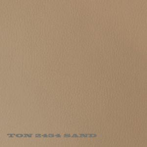 Tony-2454 – sand