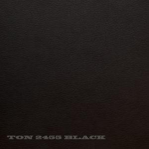 Tony-2455 – black
