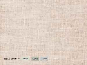 Field – Ecru