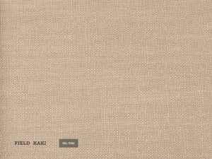 Field – Kaki