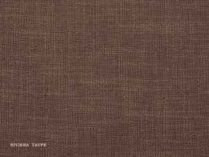 Riviera – Taupe