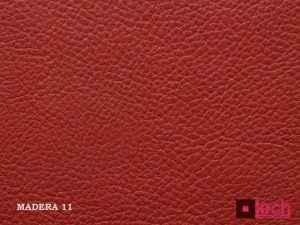 Lech – Madera 11