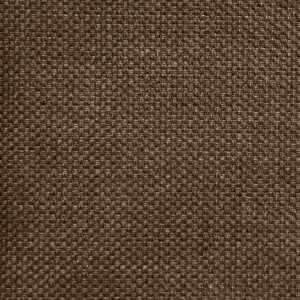 Heaven-2415 – dark brown